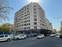 فروش آپارتمان 87 متر در جنت آباد مرکزی در شیپور