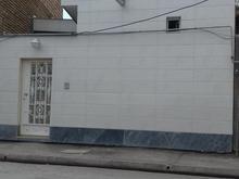 فروش خانه تازه ساخت در شیپور