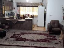 فروش آپارتمان 80 متر در بابل شهرک چمران در شیپور