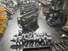 تعمیرات انواع دیزل ژنراتور مکانیک دیزل در شیپور