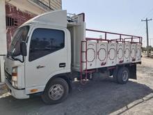 فروش جک 5600 در شیپور