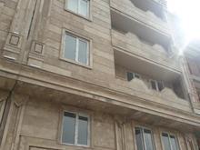 فروش آپارتمان 124 متر در جویبار در شیپور