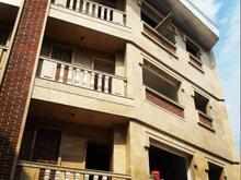 فروش آپارتمان 100 متر در جویبار در شیپور