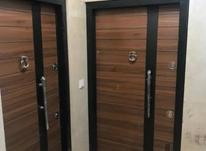 فروش آپارتمان 67 متر در کمیل در شیپور-عکس کوچک