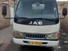 جک آراز5300 در شیپور