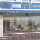 مغازه لوکس بر خیابان فاضل