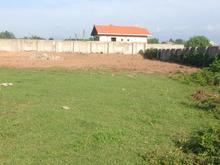 سنگر طالم سهشنبه زمین 1200متری در شیپور