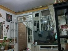 منزل ویلایی دوطبقه ماشین رو در شیپور