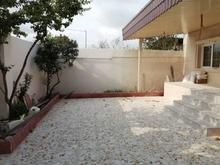 خانه ویلایی نزدیک به ساحل 240 متر در شیپور