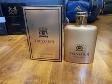 TRUSSARDI - Trussardi Amber Oud تروساردی آمبر عود در شیپور