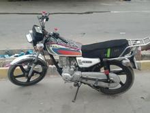 فروش موتور در شیپور