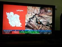 تلویزیون ال س دی در شیپور