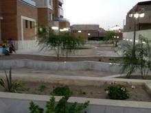 مجتمع عمارت ایرانی بلوار شیخ فضل الله در شیپور