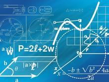 تدریس ریاضی و فیزیک همه مقاطع در شیپور