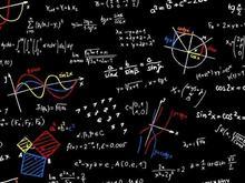 تدریس الکترومغناطیس و مدار رشته مهندسی برق در شیپور