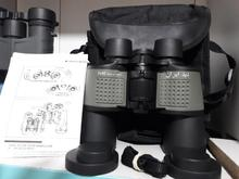 دوربین شکاری 7/42ایران در شیپور