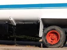 کامیون جک 10ونیم تنی در شیپور