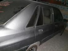 فروش خودرو 141 در شیپور