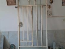 فروش پنجره در شیپور