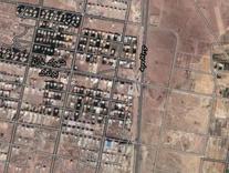 فروش زمین مسکونی 130 متر در شیپور