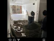 پیش فروش واحدهای 150 متری در خ طالقانی ک بعثت ک گلستان 1 در شیپور