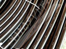 لوله پلی اتیلن سایز 50 در شیپور