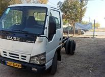 ایسوزو 5200 در شیپور-عکس کوچک