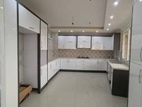 اجاره آپارتمان 150 متر در شهریار در شیپور