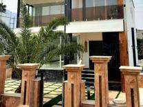 فروش ویلا 270 متری در نوشهر  در شیپور