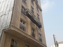 اجاره کلایمر در شیپور