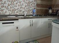 فروش آپارتمان 57 متر در کمیل پارکینگ دار بازسازی شده در شیپور-عکس کوچک