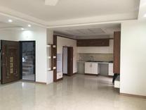 فروش آپارتمان 120 متر در لاهیجان در شیپور