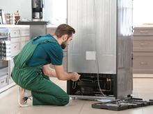 تعمیرات و سرویس بورد و مکانیک انواع لوازم خانگی در شیپور