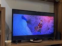 تلویزیون ال جی 43 اینچ فول اچ دی - LG TV 43 FullHD در شیپور