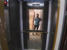 استخدام کارآموز آسانسور در شیپور