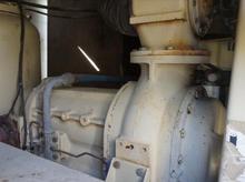 تعمیر و اورهال واحد باد اینگرسورلند در شیپور