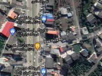 فروش زمین مسکونی 112 متری در شیپور