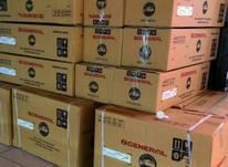 فروش کولر گازی اینورتر کم مصرف 30000 اورجینال در شیپور-عکس کوچک