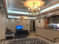 اجاره آپارتمان 136 متر/تک واحدی/محدوده فرهنگسرا/3 خواب در شیپور