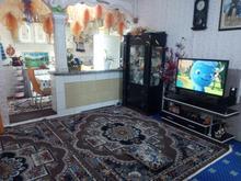 خانه ویلایی 60 متری شریفیه در شیپور