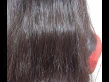 خریدار موی طبیعی در شیپور