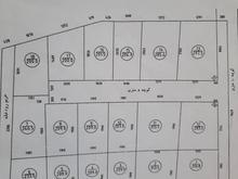 زمین دوکله قیمت مناسب در شیپور