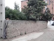 فروش منزل و باغ در شیپور
