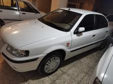 فروش توافقی و یا معاوضه با خودرو کم کارکرد در شیپور