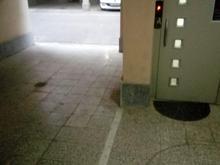 82متر دوخواب با پارکینگ و انباری در شیپور