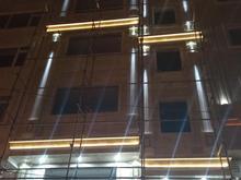 پیش فروش آپارتمان نصیر شهر با وام شخصی در شیپور
