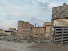 زمین قولنامه ای بلوار نارنجستان در شیپور