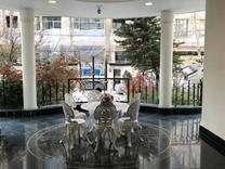 171 متر آپارتمان با حیاط مشجر در شیپور