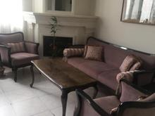 مبلمان 7 نفره و میز نهارخوری 6 نفره در شیپور