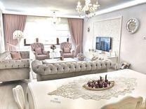 اجاره آپارتمان 105 متر در اباذر در شیپور
